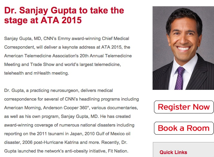 Cursor_and_C3O_Telemedicine_Mail_-_Sanjay_Gupta__MD_to_Keynote_ATA_2015_-_The_world_s_largest_telemedicine___digital_health_meeting