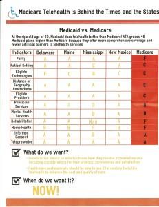 ATA Legis Infographic_Page_2