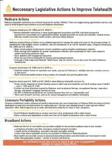 ATA Legis Infographic_Page_3