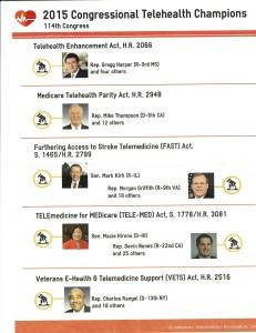 ATA Legis Infographic_Page_4